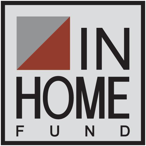logo inhome fund